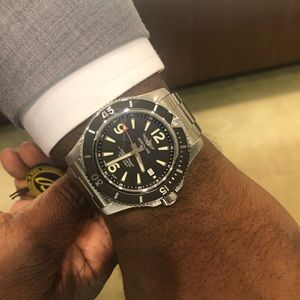 Breitling Accessories - Breitling Superocean Automatic 44